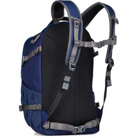 Pacsafe Venturesafe 28l G3 Backpack lakeside blue